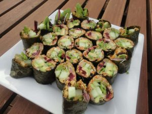 Raw_food_Nori_Rolls