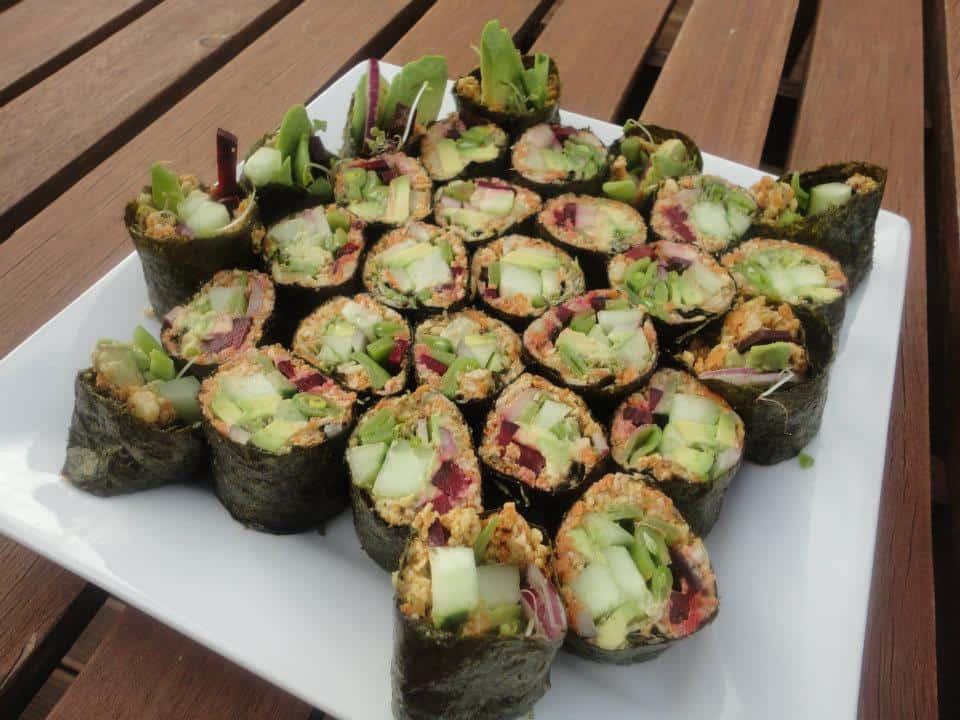 Raw_food_Nori_Rolls