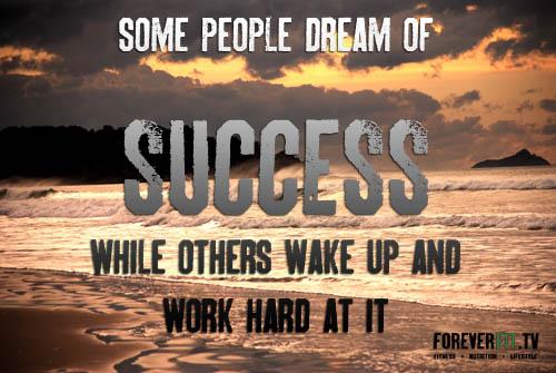online_gym_motivation