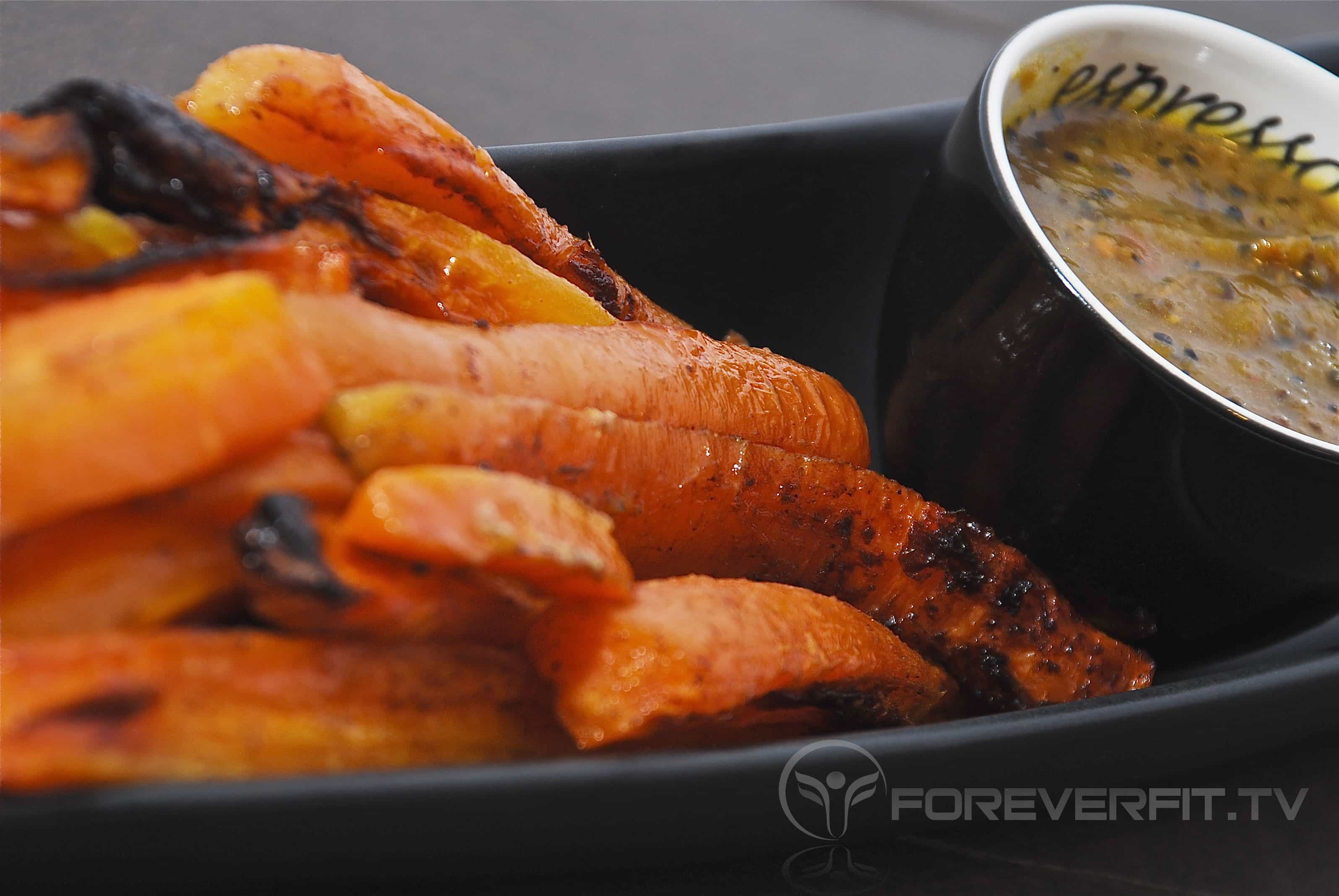 roast-carrot-sticks