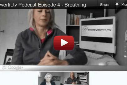 podcast-episode-4-breathing