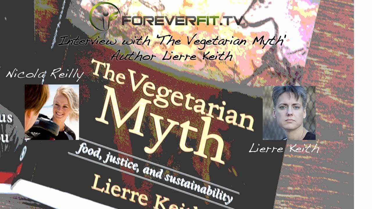 vegetarian-myth-thumbnail