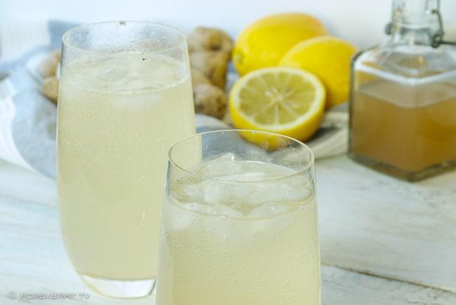 Ginger Ale-3