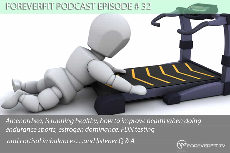 Podcast # 32