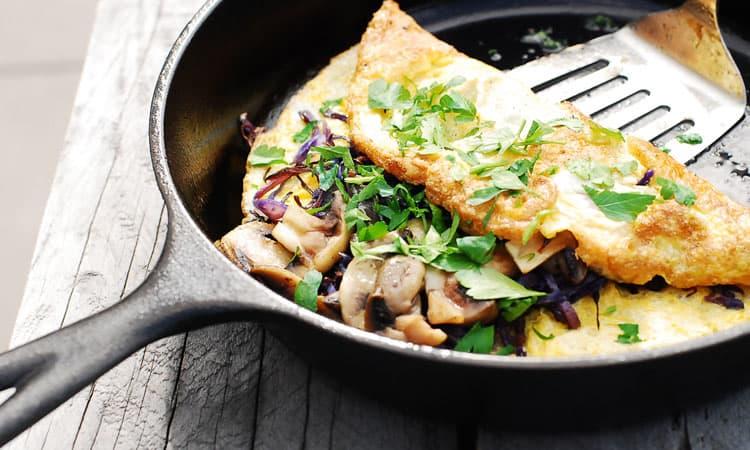 Omelette-3