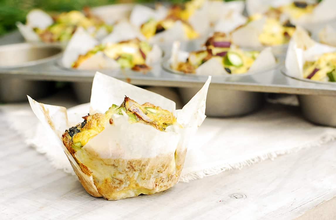Egg Muffins-4