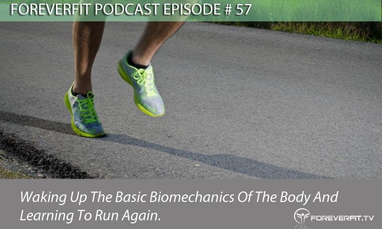 Podcast # 57
