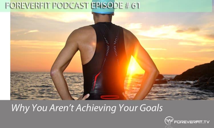 Podcast # 61