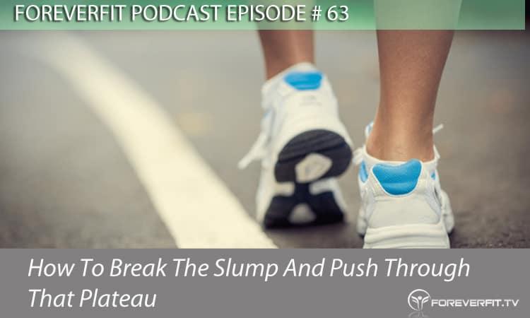 Podcast # 63