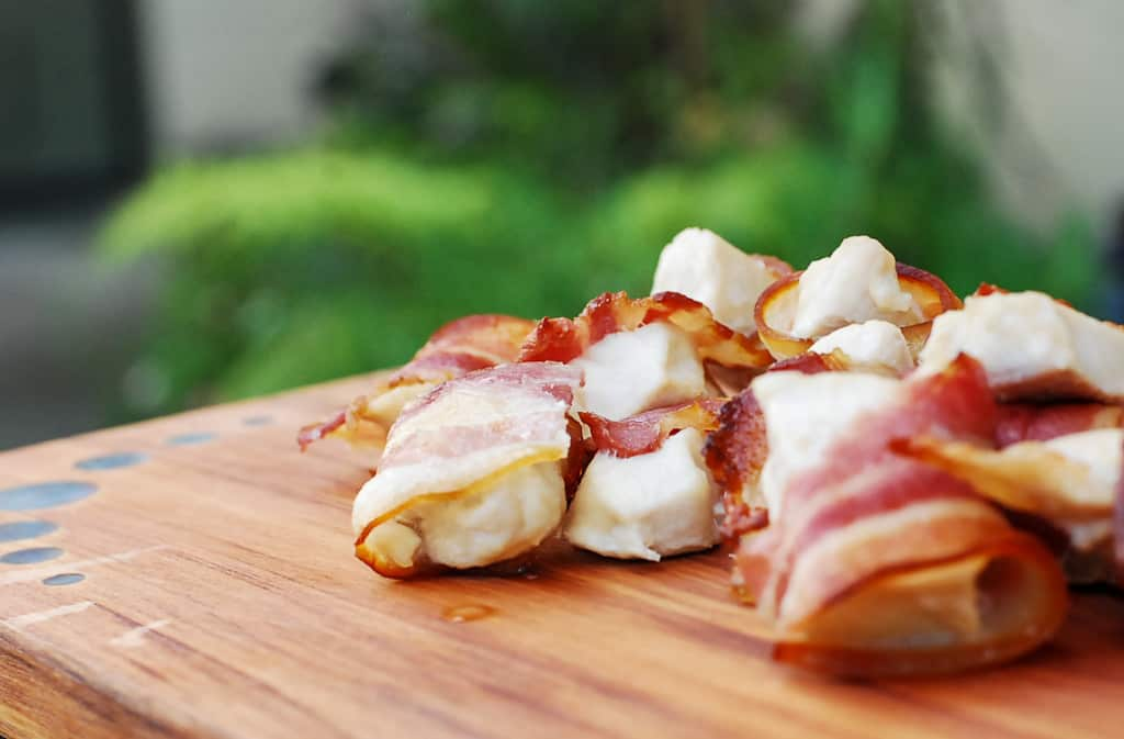 Chicken-and-bacon-Wraps-2-1024x673