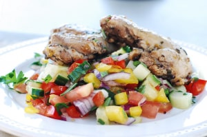 Herbed-Chicken-Marinade-300x199