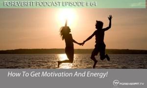 Podcast-64--300x180