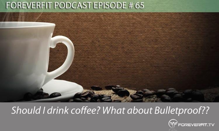 Podcast # 65