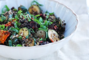 Quinoa-Zuchini-Salad-4-300x201