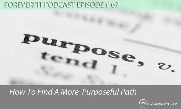 Podcast # 67