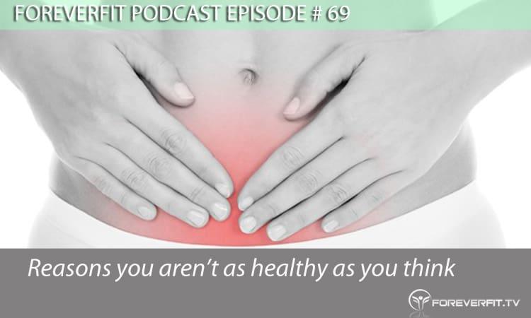 Podcast # 69