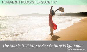 Podcast # 77