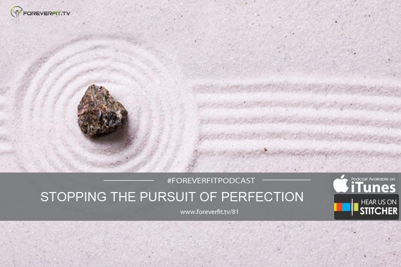 Podcast # 81