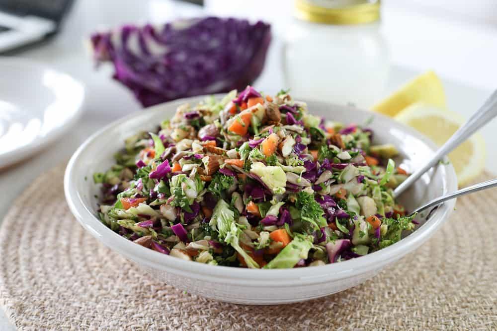 Detox Salad-3