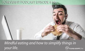 Podcast # 66